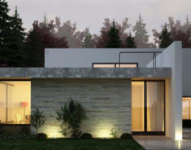 portfolio_architect_8