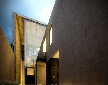 portfolio_architect_9