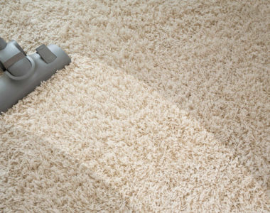 Carpet-Cleaning-Tips-by-Tips-Clear