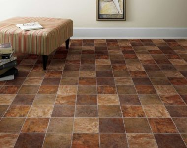 Gallery-Sheet-Vinyl-Flooring