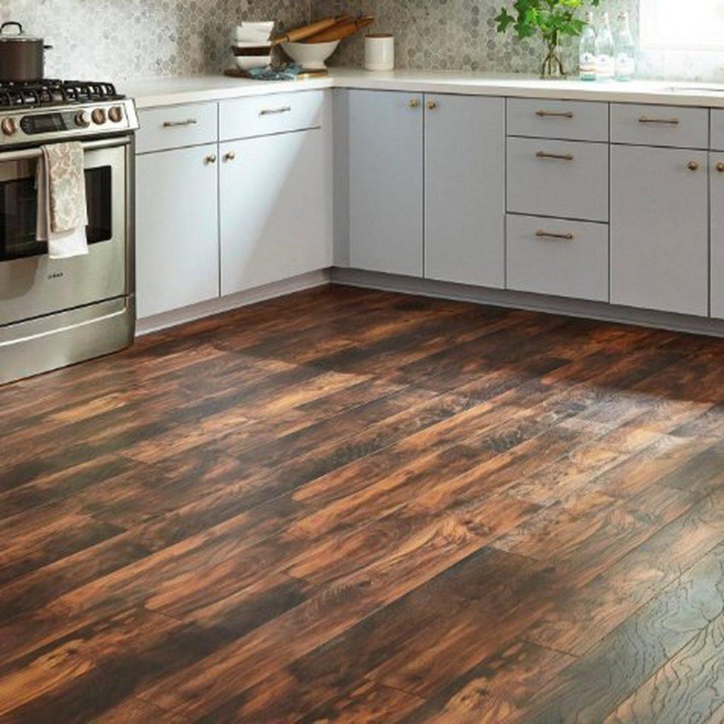 Laminate Floor Installation Richmond Va