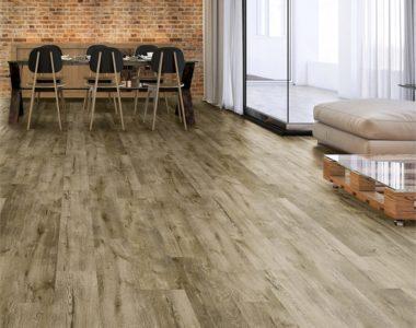 Laminate Floor2