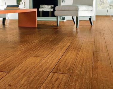 Prevent Hardwood Flooring1