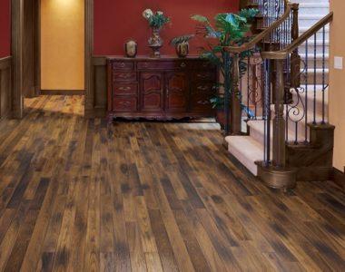 banner-wood-floor