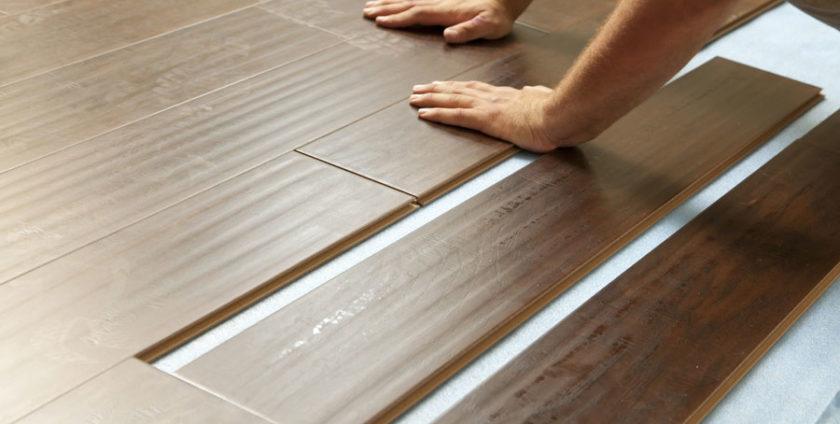 Health Benefits Of Laminate Flooring, Best Rated Wood Laminate Flooring