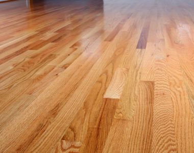 bigstock-Hardwood-Floors-3086355-1080x675