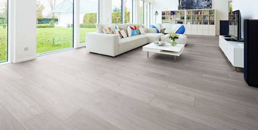 Quality Of Laminate Flooring, Whats The Best Laminate Flooring