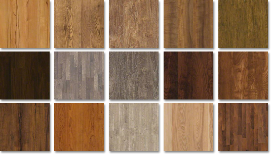 What Textures Are Available In Laminate Flooring Levelfinish